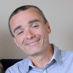 Arnaud-Bouisou-photo-service photographique ministère environnement