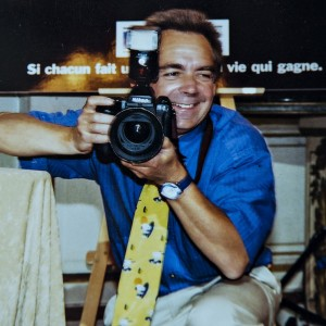 Bernard-Suard-photographe