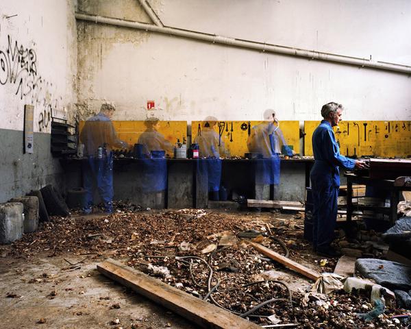 Estelle_Lagarde_travail-usine