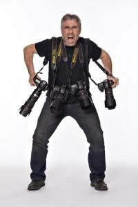 Laurent-Mignaux-photographe