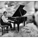 Marc Vella- La caravane amoureuse