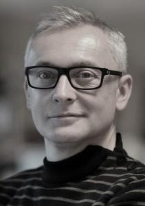 Portrait-photographe-Thomas-JOUHANNAU