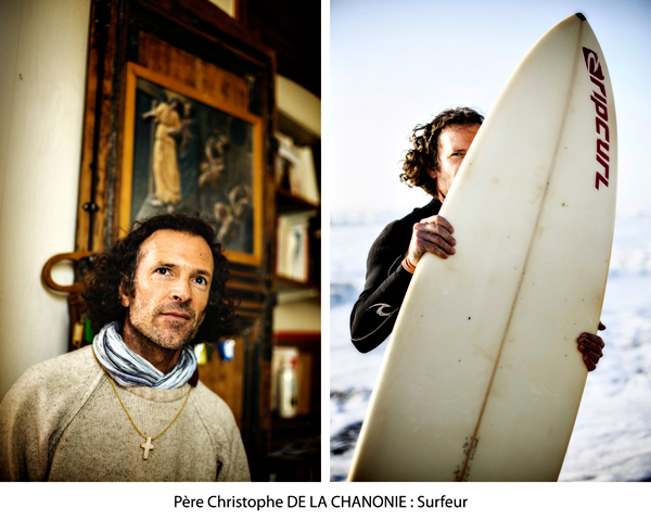 PretresDAujourdhui-surfeur©MAZALREY
