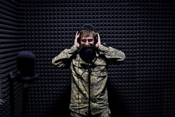 Rafael_Yaghobzadeh_enregistrement-voix