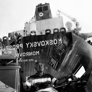 SebastienHUSTE_capitaine-bateau