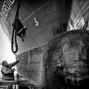 SebastienHUSTE_coque-bateau