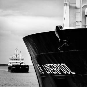SebastienHUSTE_depart-bateau