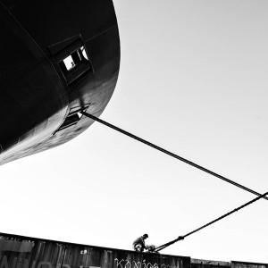 SebastienHUSTE_quai-bateau