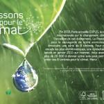 TIMBRES1-COP21