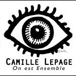 association-camile-lepage