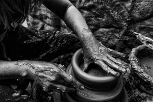 manu-allicot-la-ceramiste-photographe