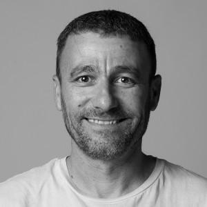 portrait-jean francois auzanneau
