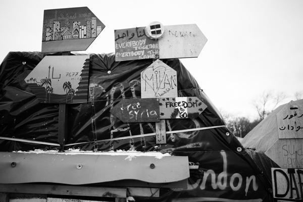 Calais33©Belle-Croix. Philippe