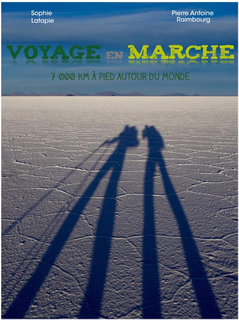 voyage-en-marche-1