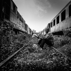 Kinshasa–Matadi Express-2