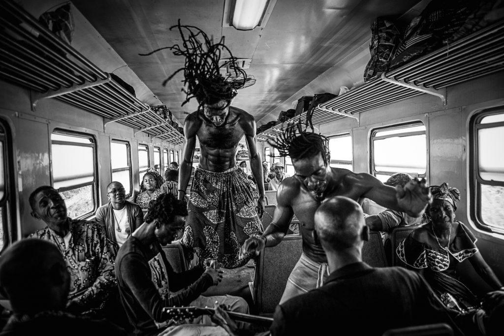 Kinshasa–Matadi Express-3