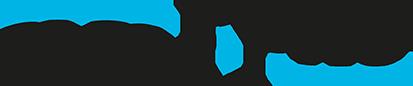 Logo MMF-Pro-Barrobjectif