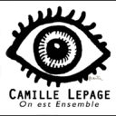 Association Camille Leapge