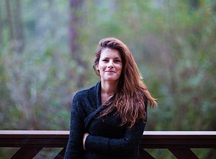Emilie Möri