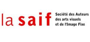 Société des Auteurs des arts visuels et de l'Image Fixe