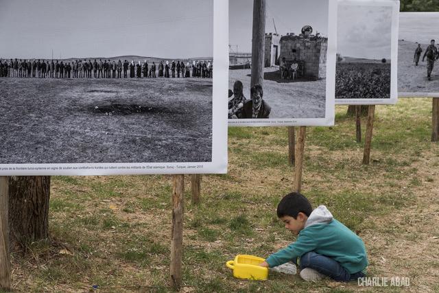 Exposition Emin Özmen-2