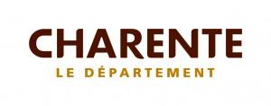 Charente le département partenaire du festival Barrobjectif 2014