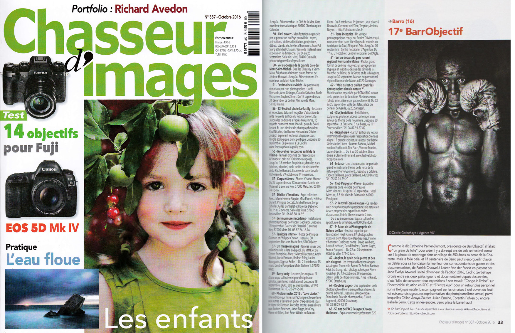 Chasseur d'image n°387